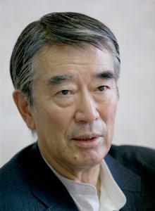 中村敦夫の画像 p1_32